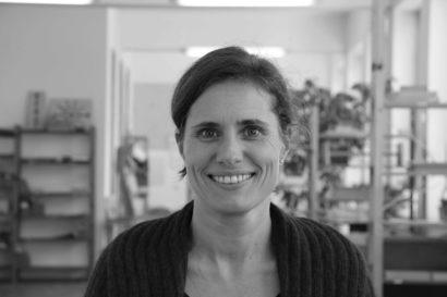 Diana Heini