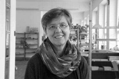 Magdalena Barth