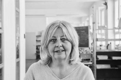 Ingrid Lautenschlager