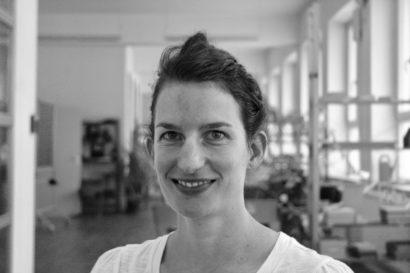 Birgit Cihaber