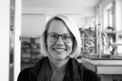 Katrin Wandel