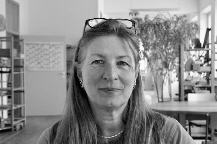 Diane Kisling